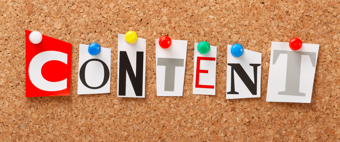 How to Measure Content Marketing?