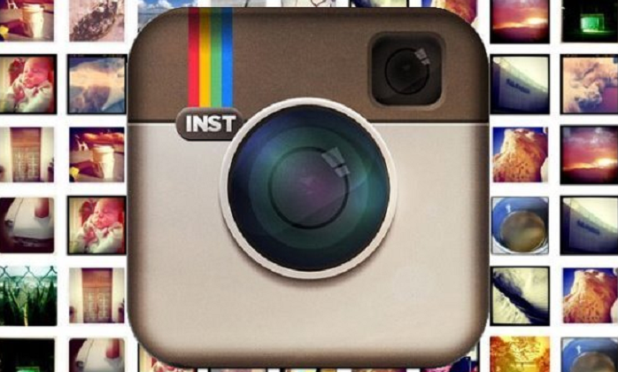 How to Use Instagram in Ecommerce Business