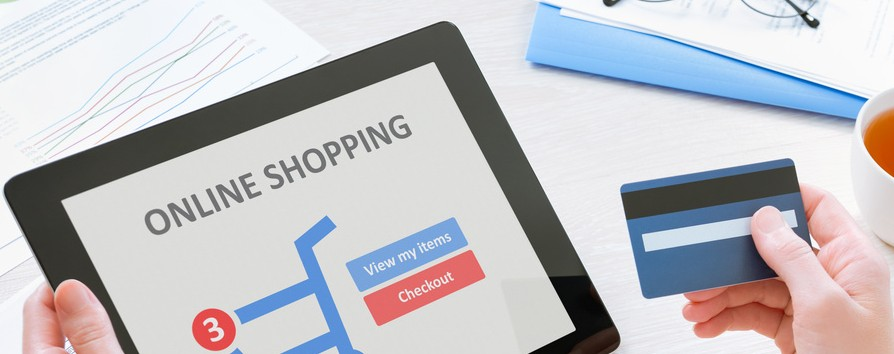 6 Simple Ways to Turn Online Store Visitors into Customers