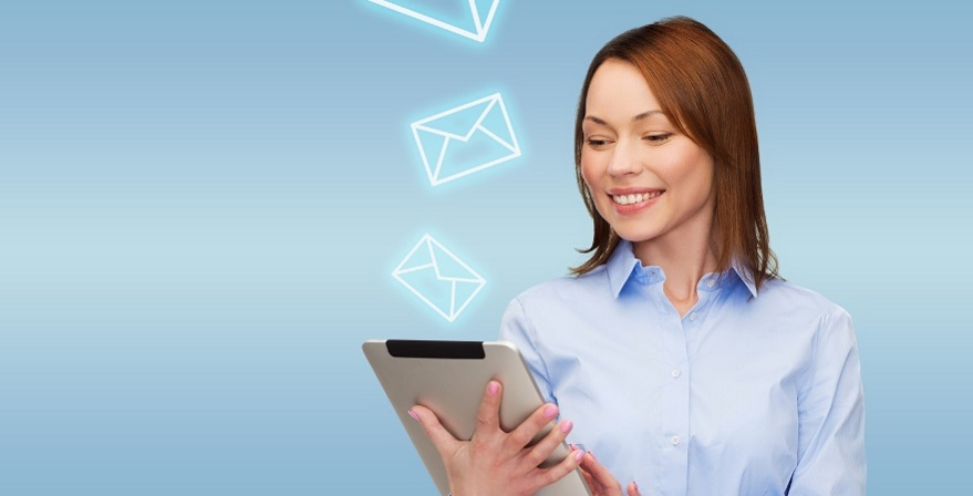 17 Email Marketing Tips for Ecommerce Sales Success