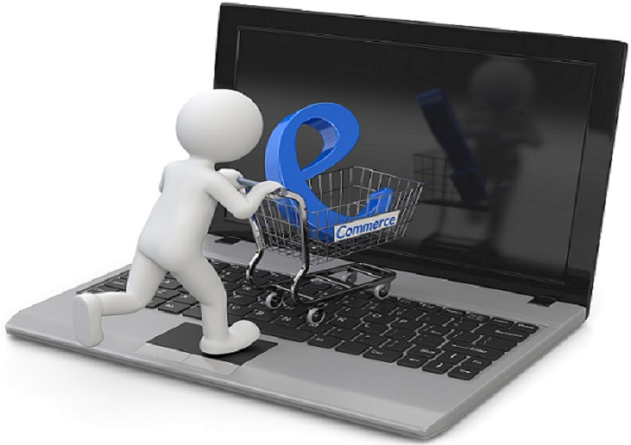 How to Sell Online – A Guide for E-commerce Entrepreneurs