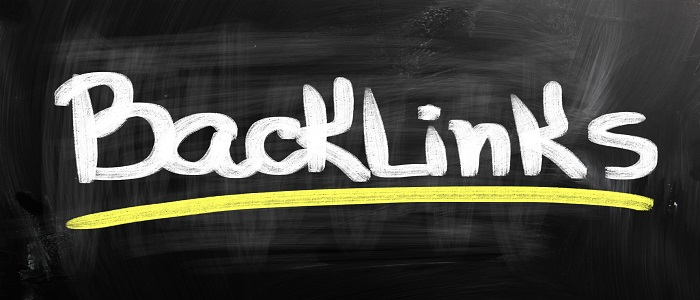 10 Moves to Build Better Backlinks to Your Online Store
