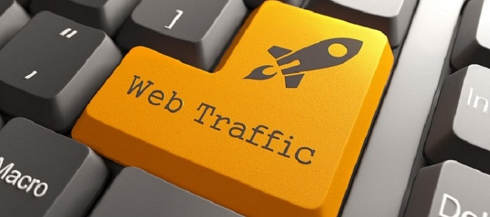 Easy Tips for Ecommerce Websites to Increase Their Online Traffic