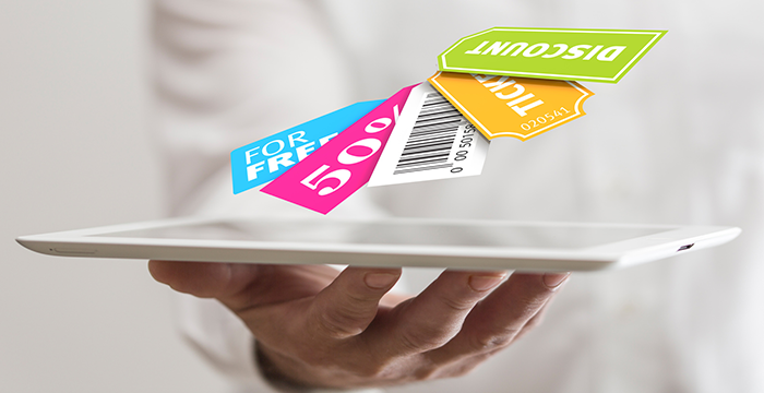 Kinds of Online Store Coupons for Your Ecommerce Business
