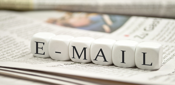Impact of the Email Open Rates – Convince People to Read and Respond to Your Emails