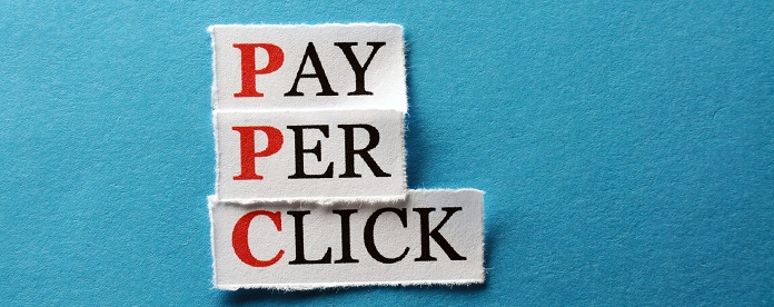 Pay-per-Click (PPC) for Your Online Store: Is It Worth It?
