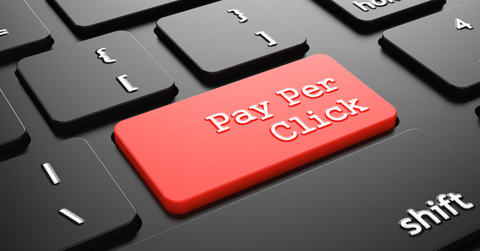 Top 5 PPC Mistakes that Can Damage Your Online Business
