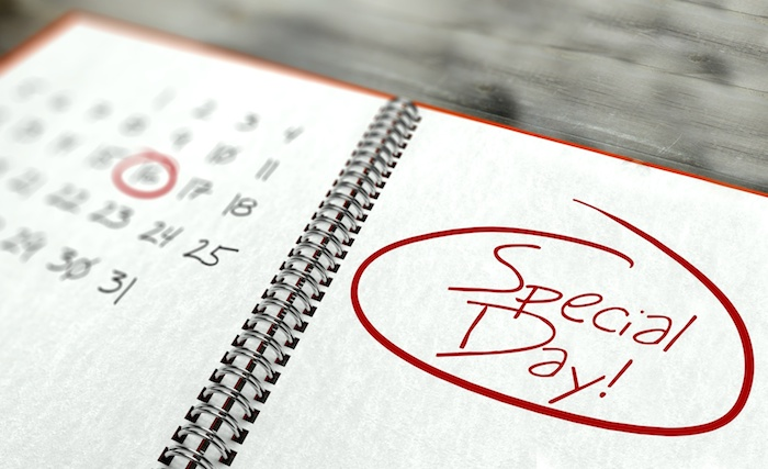 A Bulletproof Tactic to Boost your E-commerce Sales: Get Ready for Special Days