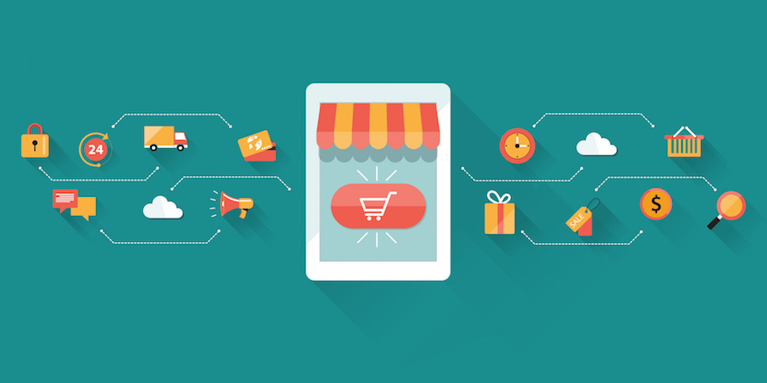 Social Commerce Could Become a $15 Billion Business by 2015 [Infographic]