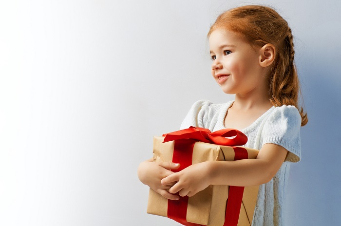 An Effective eCommerce Business Idea: Tips to Sell Gifts Online