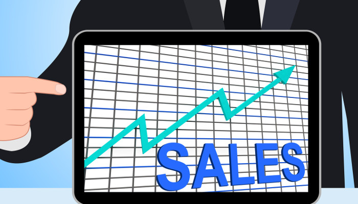 10 Great Ways To Increase Your Online Sales