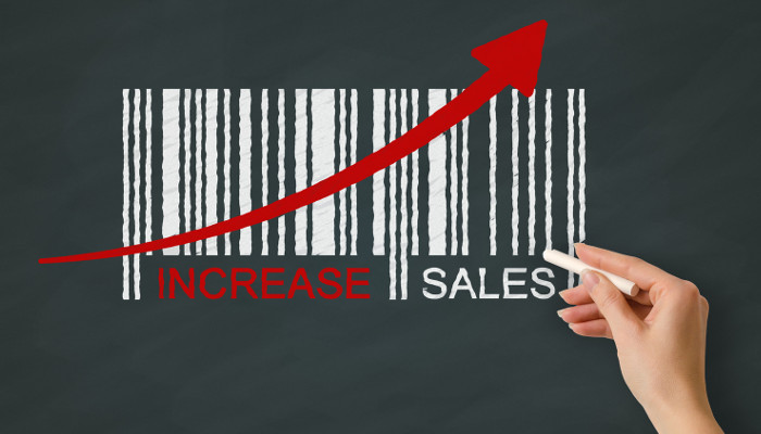 Top 3 Trends to Know for Increasing the Sales of Ecommerce Sites