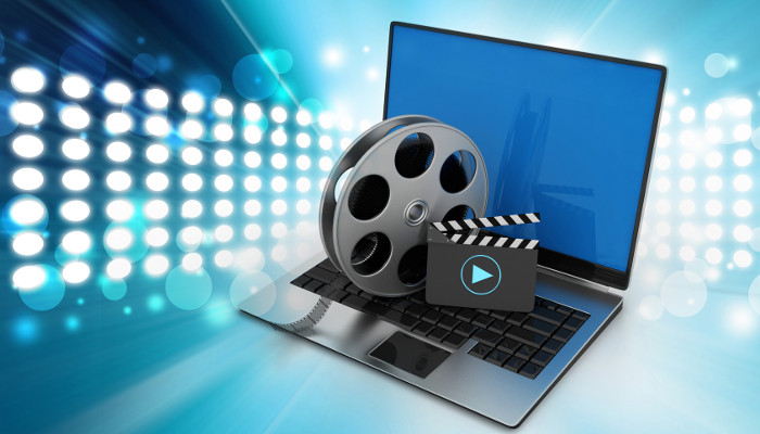 How to Make Video Content to Increase The Growth of Your Ecommerce Website