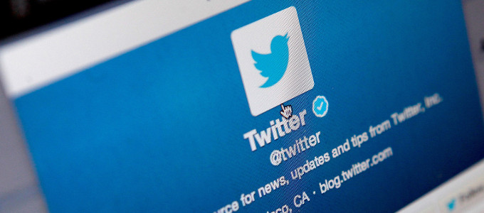 5 Ways to Use Twitter for Customer Service of Your Online Store