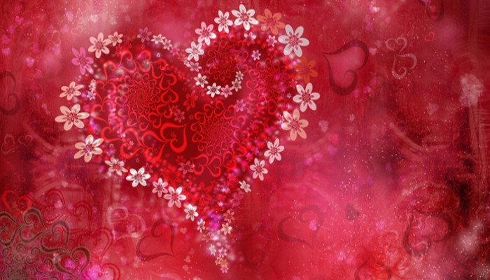 5 Effective Valentine's Day Tips for Increasing Sales of Your Online Store