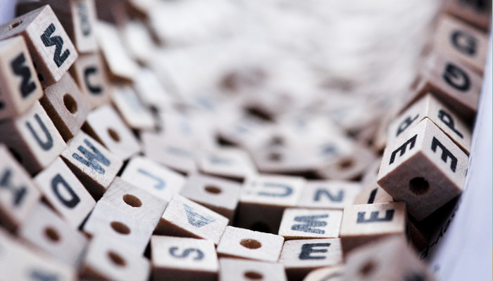Top 5 Free Name Generators to Help You Create Your Ecommerce Brand