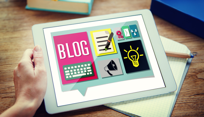 How to Create Blog Articles for Your Ecommerce Store