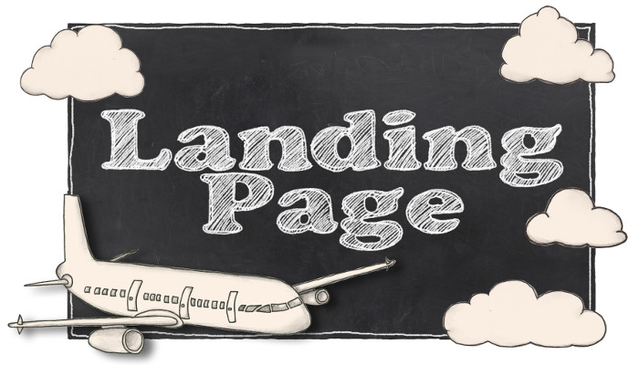 Ultimate Landing Page Creation Guide for 2015