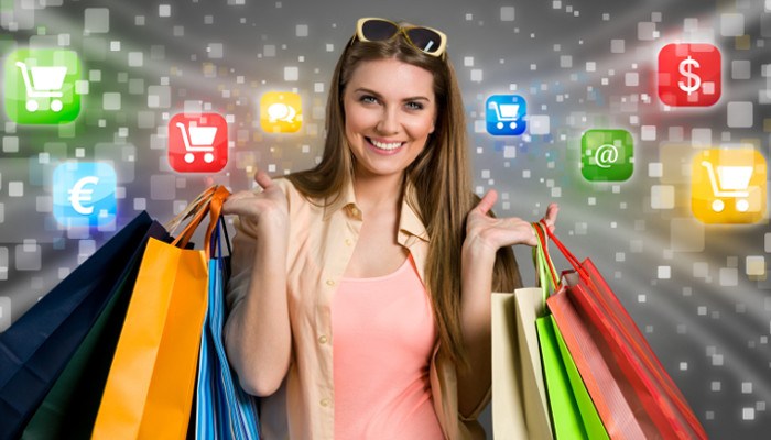 Best Effective Tips for The Savvy Online Shoppers