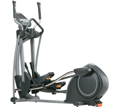 Sell exercise equipment online
