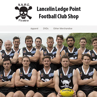 Lancelin Pirates