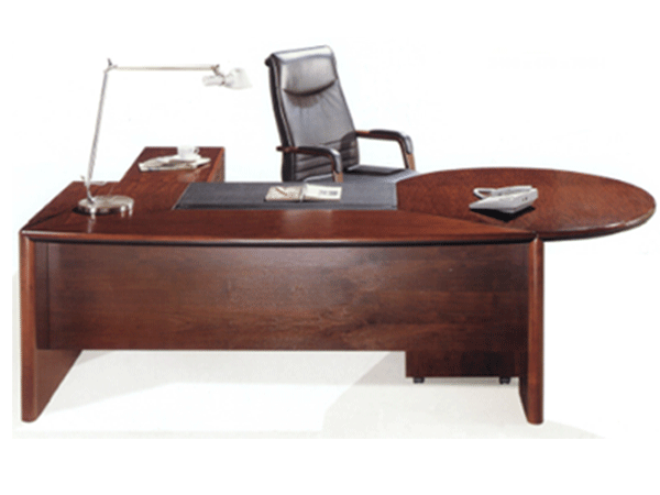 Sell office furnitures online