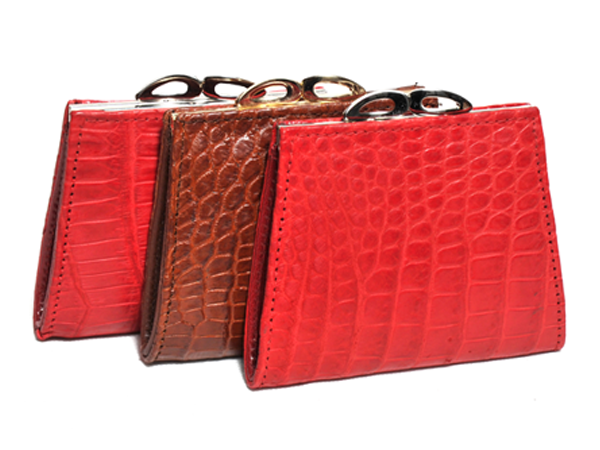 Sell purses online