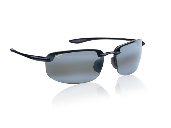 Sell sunglasses online