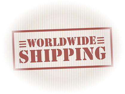 Flexible shipping rates