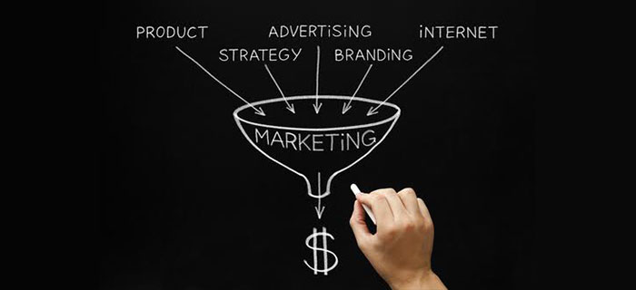 Grow Your Sales By Optimizing Your Sales Funnel