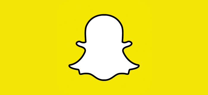 Snapchat Tips for Ecommerce Store Owners