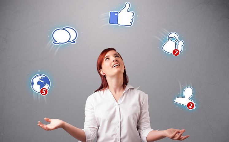 8 Tips to Manage Facebook Business Page in Ecommerce