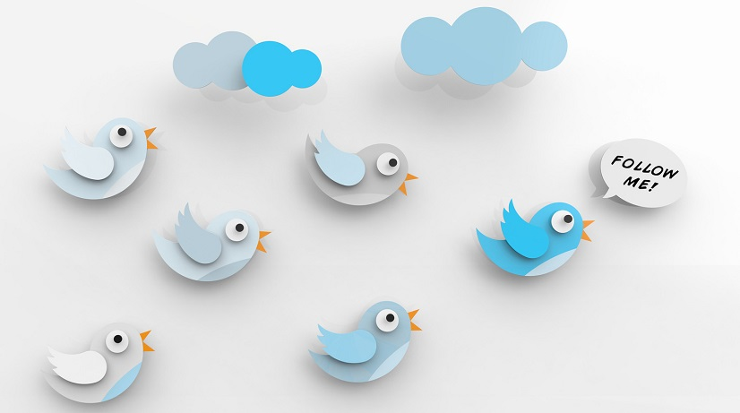 Twitter for Ecommerce: Quick Tips to Get Started