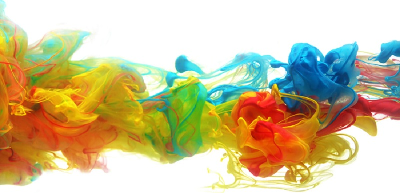 The Psychology of Colors in Ecommerce