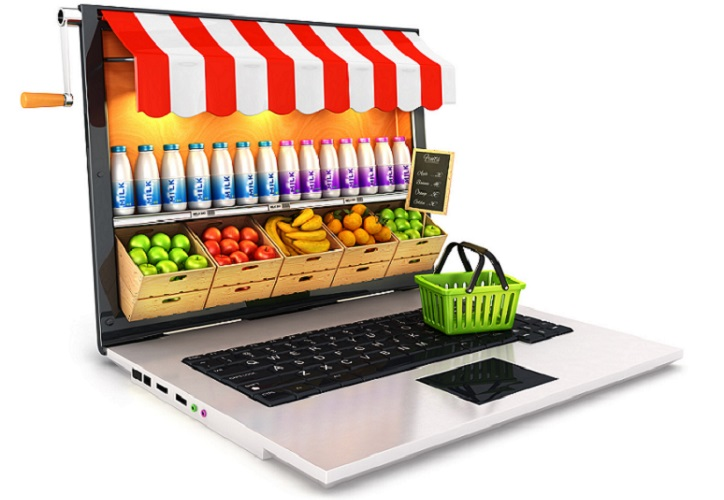 Ecommerce Website Management – 10 Quick Tips For E-retailers
