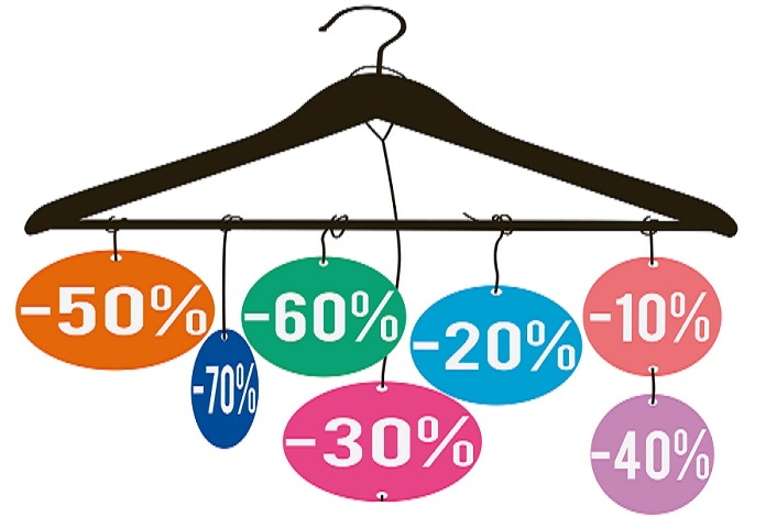 4 Alternative Pricing Models for Ecommerce Stores