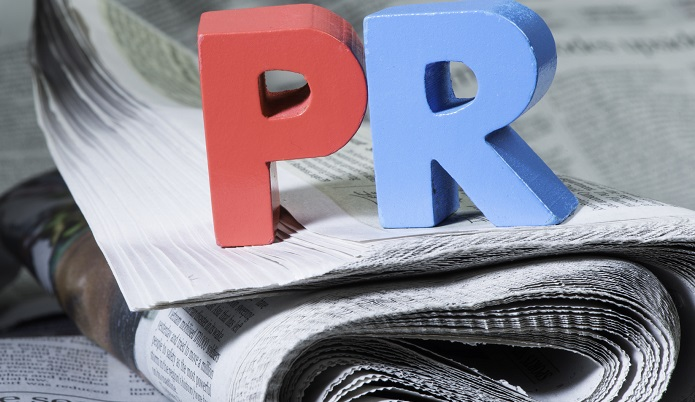 7 Ways to Write a Public Relations Plan for Ecommerce