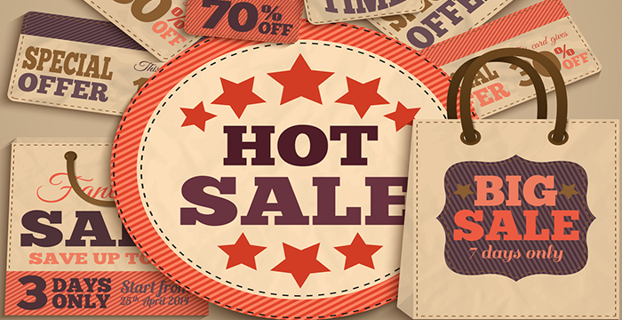 Considerations for Offering Coupons in Your Ecommerce Business