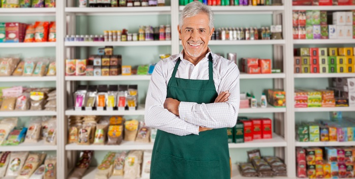 Small Retailers Alert! 5 Ways to Increase Your Sales with an Online Store