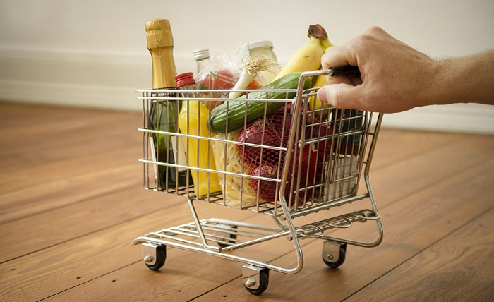 How to Boost Your Ecommerce Store's Average Basket Size