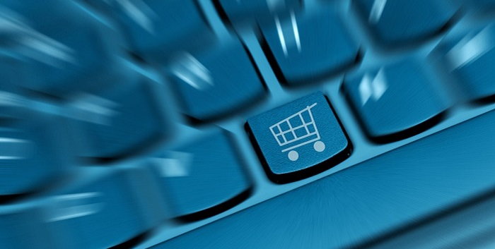 Boost Your Ecommerce Conversion Rate with Effective Add-to-Cart Button [Infographic]