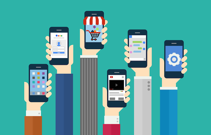 3 Things Every E-commerce Entrepreneur Should Know About Mobile Commerce