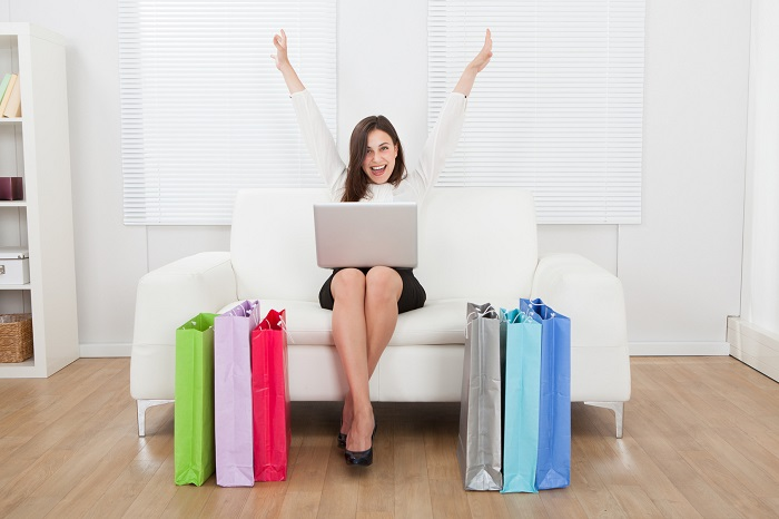 Women are Online: Is your E-commerce Store Good Enough for Women Customers?