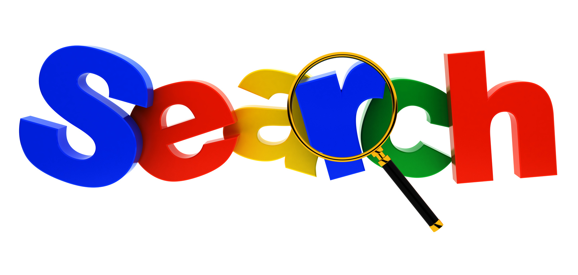Differentiate Your Online Store With Google Rich Snippets