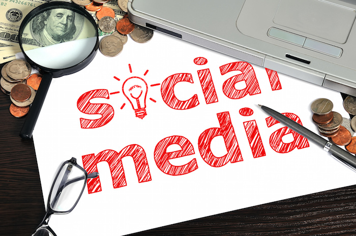 The Easiest Way to Measure the Benefits of Social Media Earnings