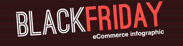 Preparing your Online Store for Black Friday 2014 [Infographic]