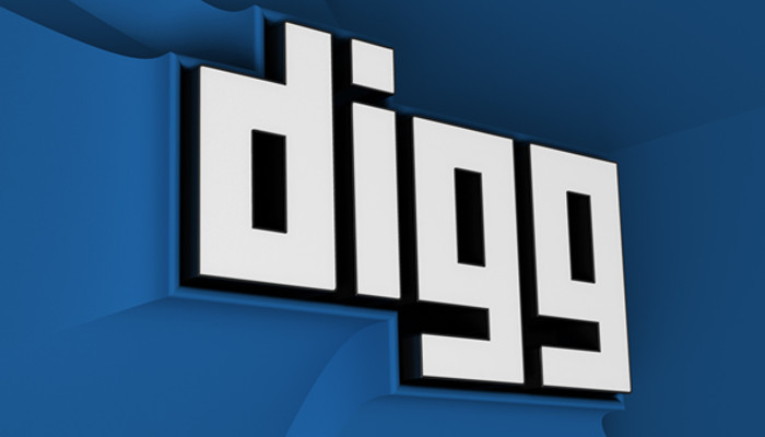 How to Use Digg to Bring Customers to Your Ecommerce Store