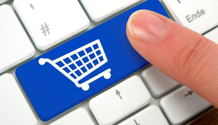 How to Reduce Cart Abandonment Rate