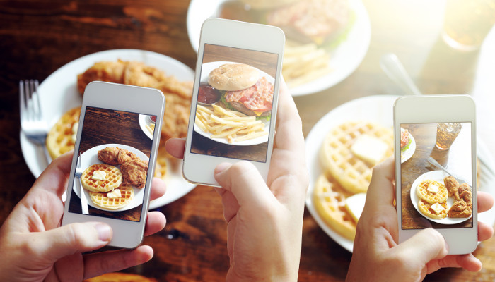 Top 5 Free Powerful Apps for Product Photography