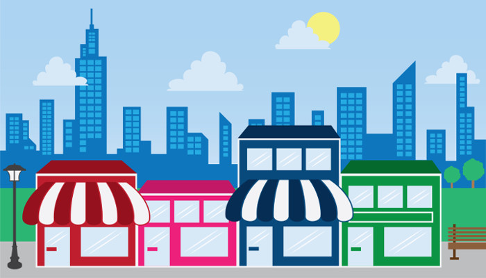 7 SEO Tips to Have Better Local Search Results for Your Ecommerce Website